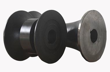 郴州模具耐磨耐用,选择优质模具钢材质。